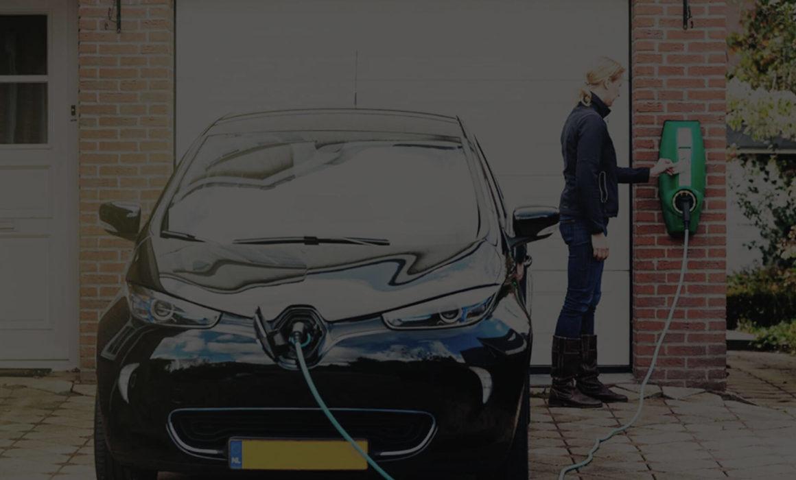 Le financement des véhicules électriques en 2020