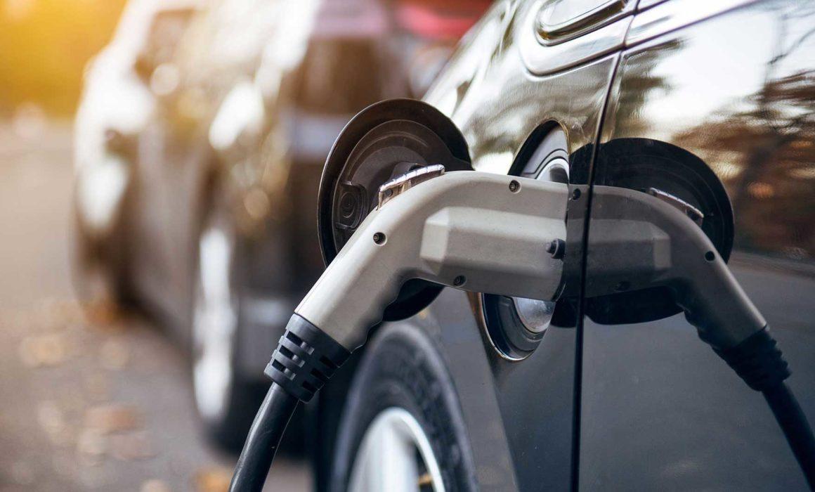 acheter une voiture électrique - zephyre-borne-de-recharge-voiture-electrique
