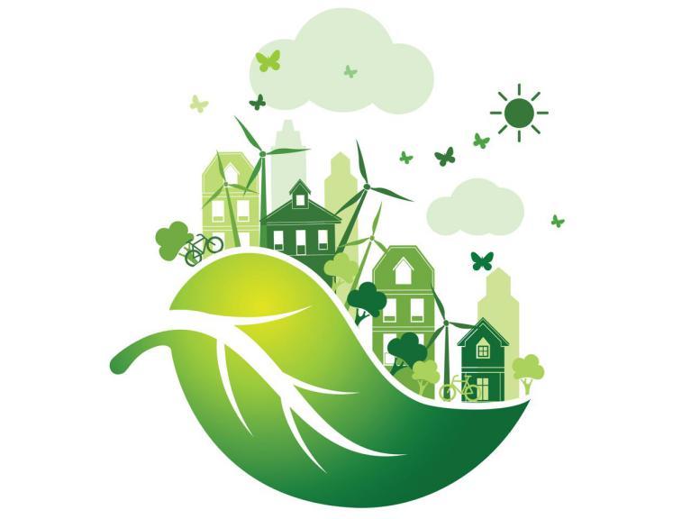 Véhicule électrique - quel objectif pour 2040 ? émissions de CO2