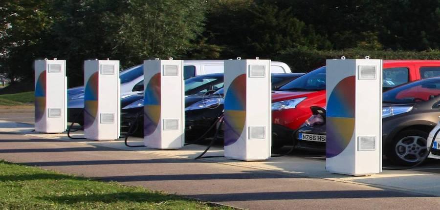 Zephyre - L'intention d'achat des voitures électriques en France